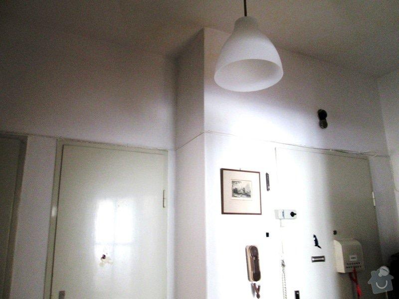 Malířské práce 4 a půl místnosti: malovani_023