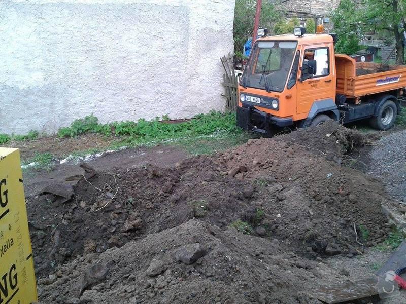 Stavba, zemní práce: 10346800_710884682301336_1771170463_n