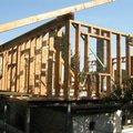 Nastavba rodinneho domu hruba stavba 033
