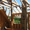Nastavba rodinneho domu stavba 028