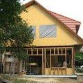 Nastavba rodinneho domu barak 042