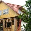 Nastavba rodinneho domu barak 044