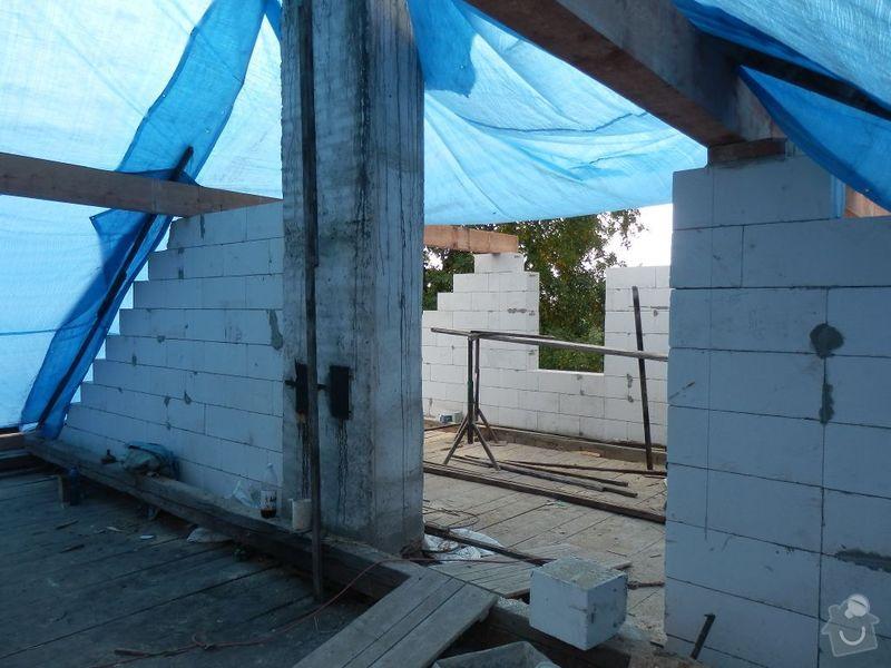 Rekonstrukce RD : P9262102