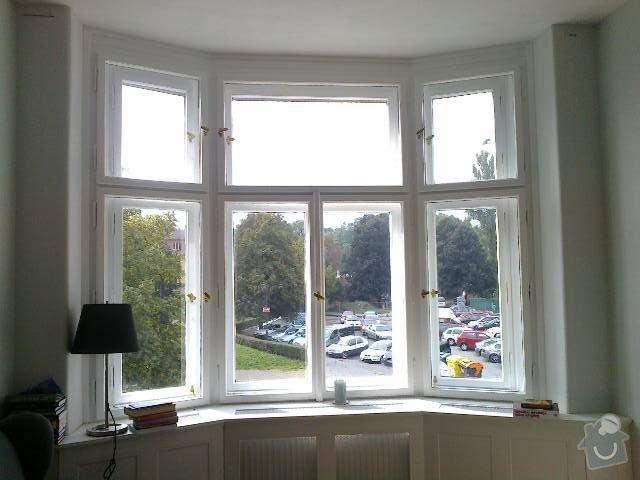 Těsnění špaletových oken: nahled_oken