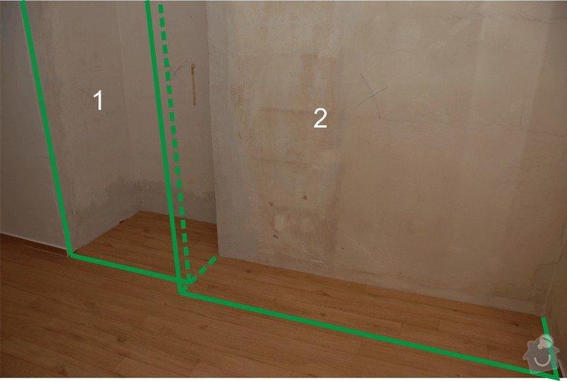 Vestavěné skříně na míru: skrine_1_a_2_spodek