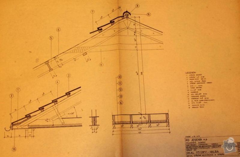Rekonstrukce střechy: IMG_7342_2