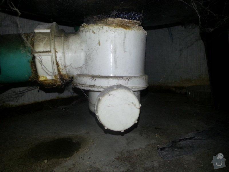Drobné opravy v koupelně a na toaletě: 2014-09-04_06.48.18