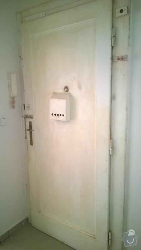 Lakýrnické práce, renovace dveří a zárubní: WP_20140904_12_35_30_Pro