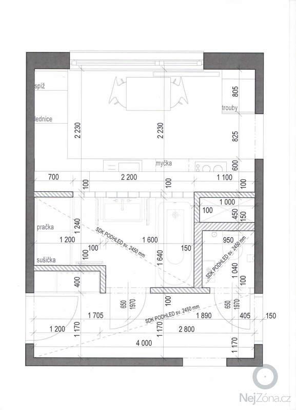 Práce - obklad/dlažba 50m2: vykres1opraveny