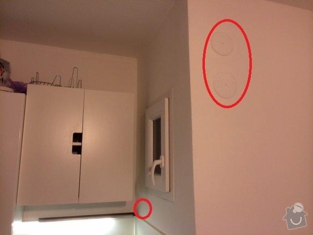 Elektrikářské práce (instalace digestoře, větráku do zdi a výměnu vypínačů): obrazek_1