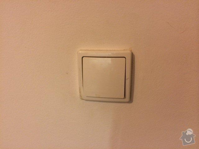 Elektrikářské práce (instalace digestoře, větráku do zdi a výměnu vypínačů): obrazek_2