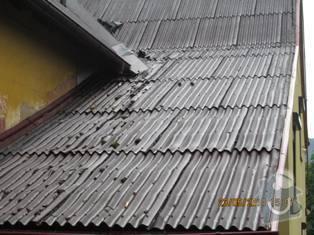 Zhotovení střechy: IMG_2456