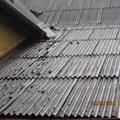 Zhotoveni strechy img 2456