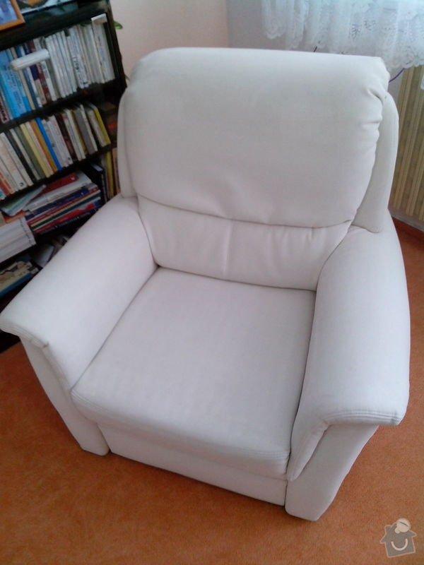 Čištění sedačky a koberce: IMG_20140902_110544