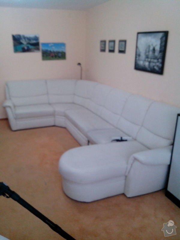 Čištění sedačky a koberce: IMG_20140902_102431
