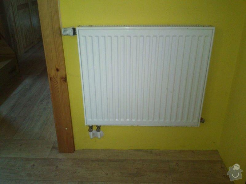 Vymena radiatoru Purmo 70x60x7: DSC_0471