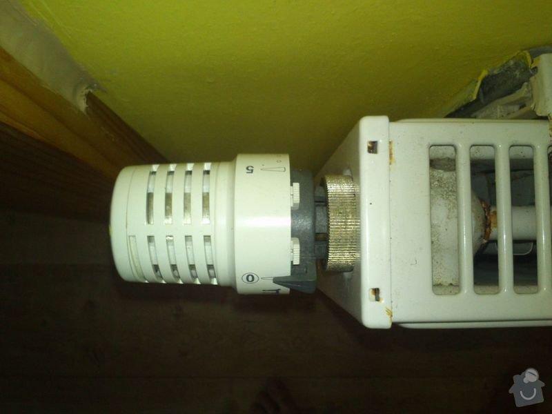 Vymena radiatoru Purmo 70x60x7: DSC_0473