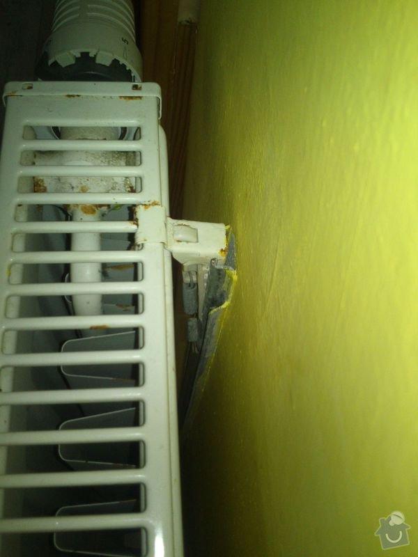 Vymena radiatoru Purmo 70x60x7: DSC_0475