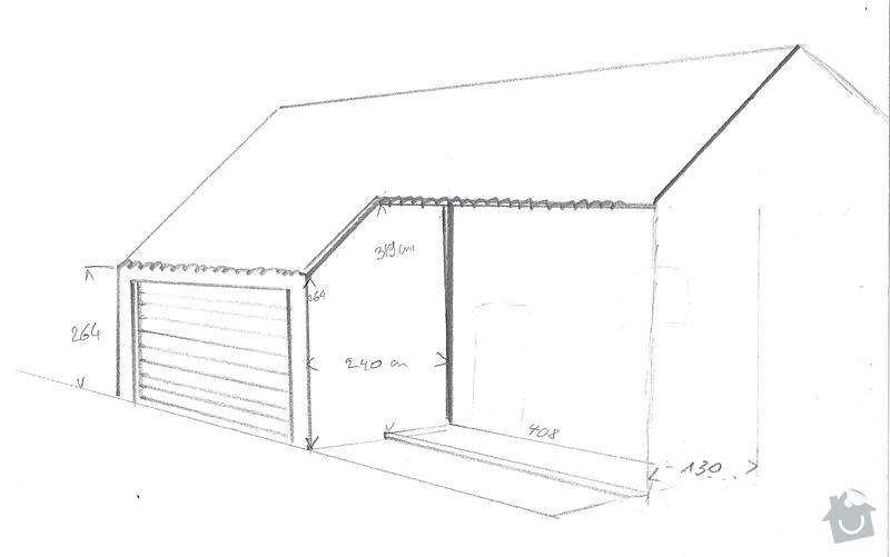 Vybudování zádveří: scan0004