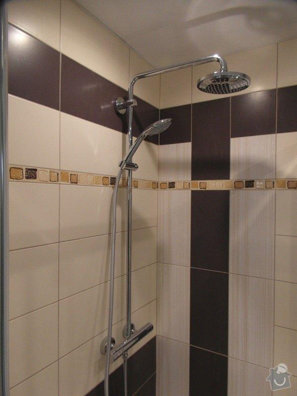 Obložení koupelny: SAM_2526