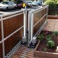 Stavba plotu 2 automaticke brany 2014 09 07 11.28.08
