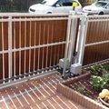 Stavba plotu 2 automaticke brany 2014 09 07 11.27.52