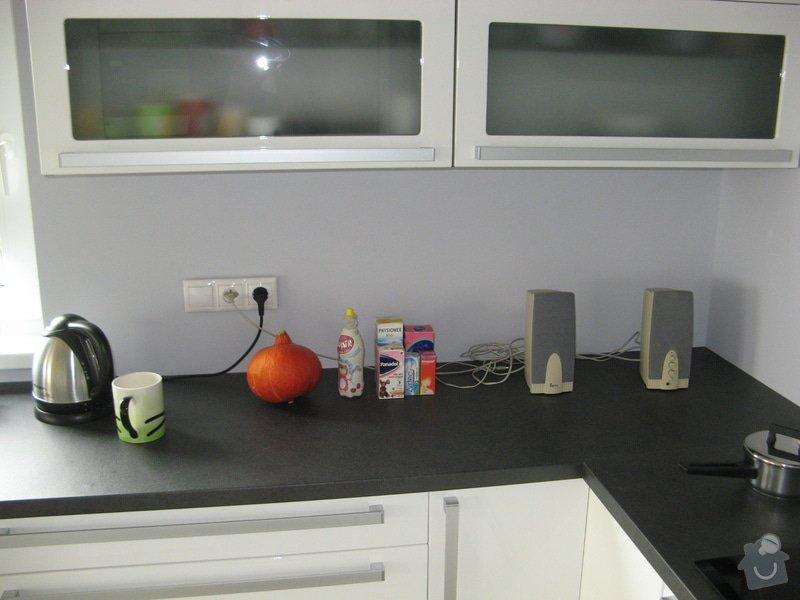 Lacobel za kuchyňsku linku: IMG_9443