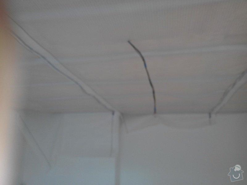 Zateplení stropu: IMG_20140813_123140