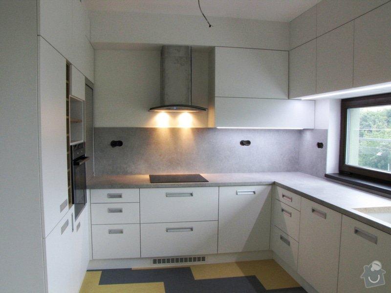 Kuchyňska linka: IMG_2816