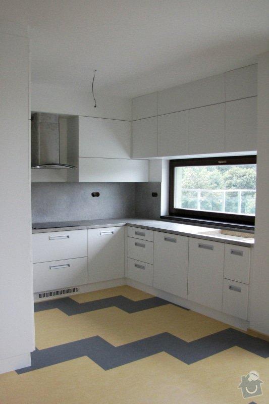 Kuchyňska linka: IMG_2818