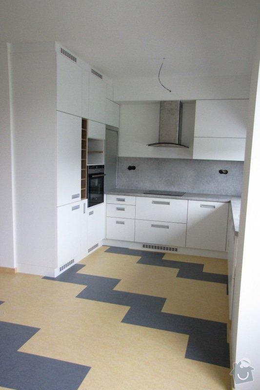 Kuchyňska linka: IMG_2820