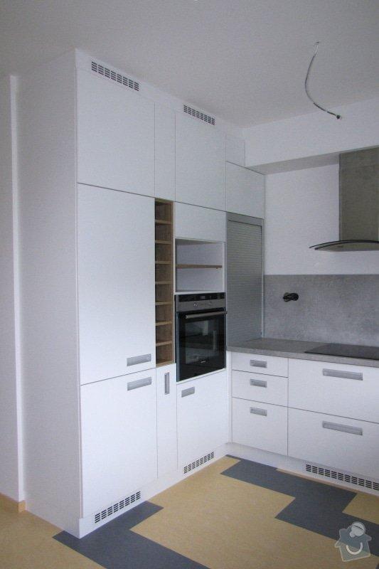 Kuchyňska linka: IMG_2833