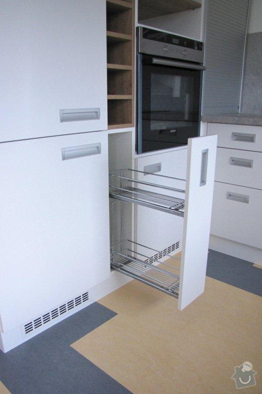 Kuchyňska linka: IMG_2838