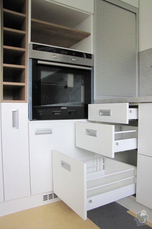 Kuchyňska linka: IMG_2861
