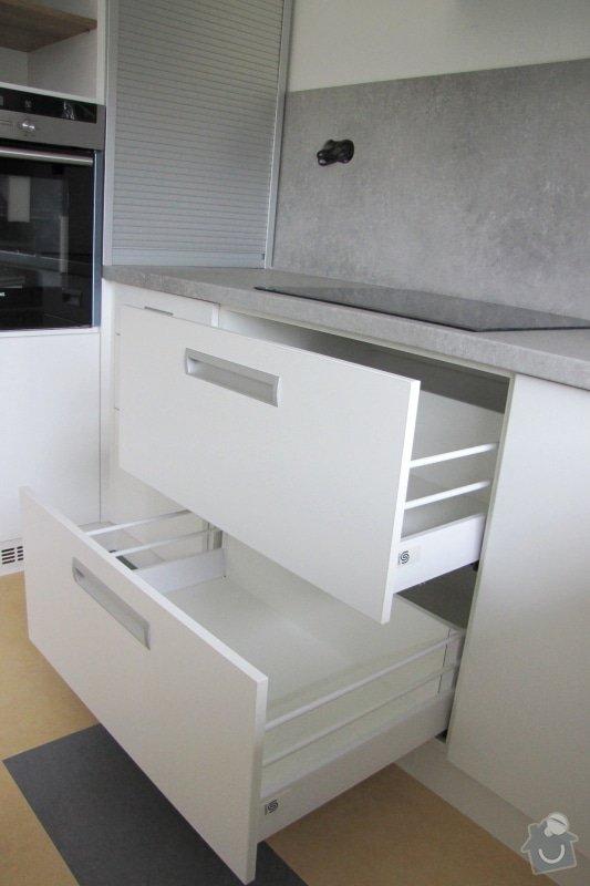Kuchyňska linka: IMG_2863