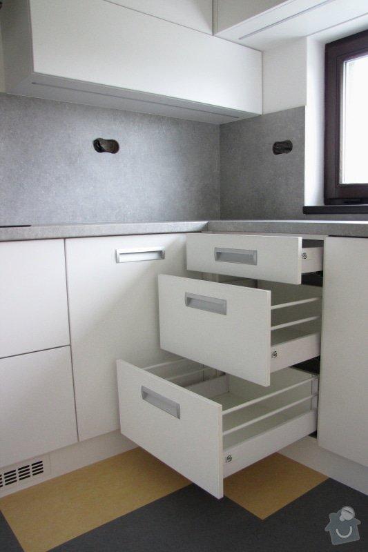 Kuchyňska linka: IMG_2865