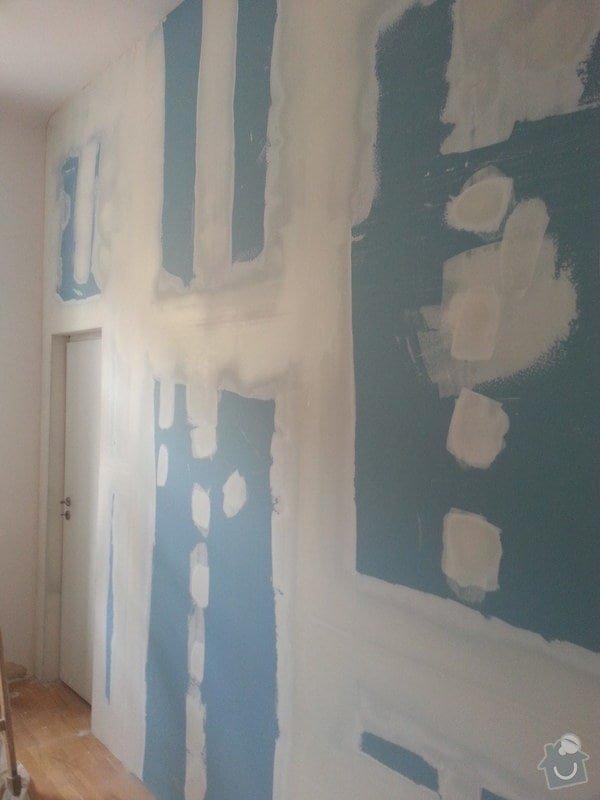 Odhlučnění stěny: 20140602_170512_0_