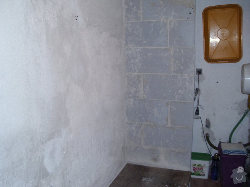 Rekonstrukce koupelny: koupelna_p_Fiserova_104