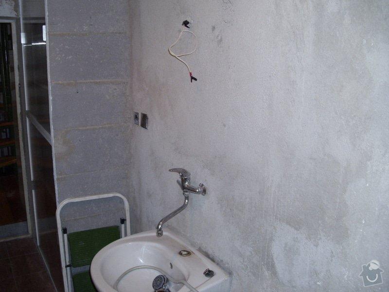 Rekonstrukce koupelny: koupelna_p_Fiserova_105