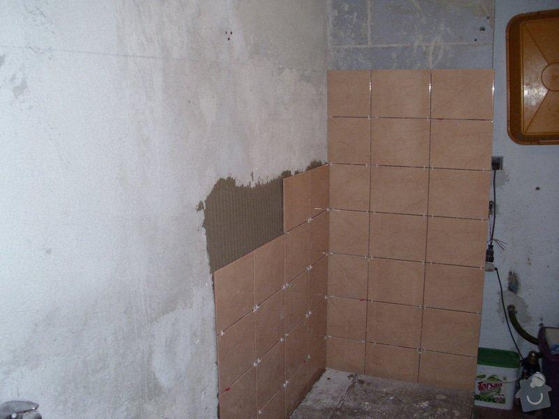 Rekonstrukce koupelny: koupelna_p_Fiserova_106