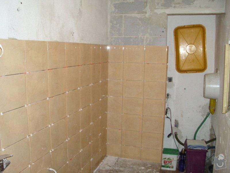 Rekonstrukce koupelny: koupelna_p_Fiserova_107
