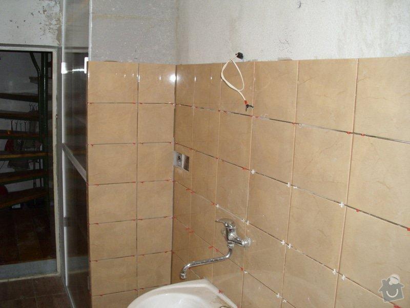 Rekonstrukce koupelny: koupelna_p_Fiserova_108