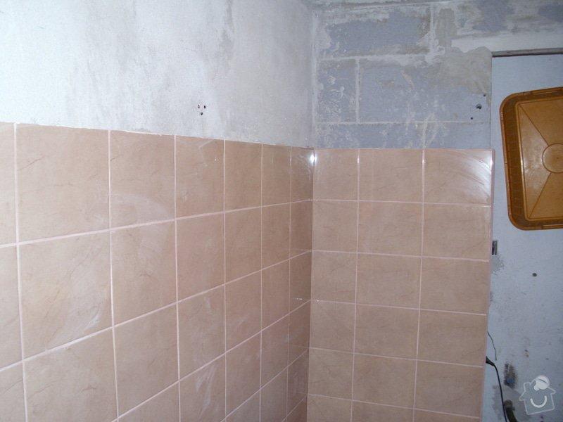 Rekonstrukce koupelny: koupelna_p_Fiserova_109