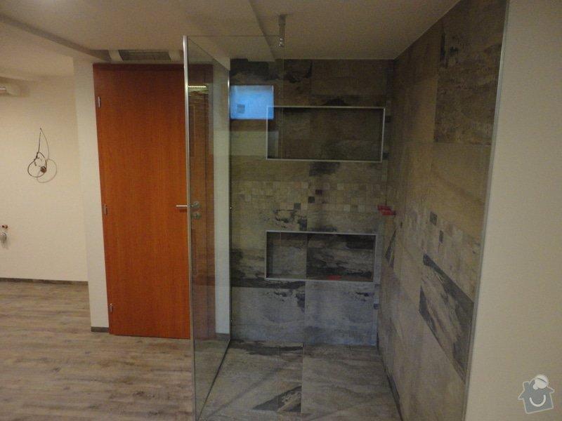 Rekonstrukce sklepu.: DSC02194