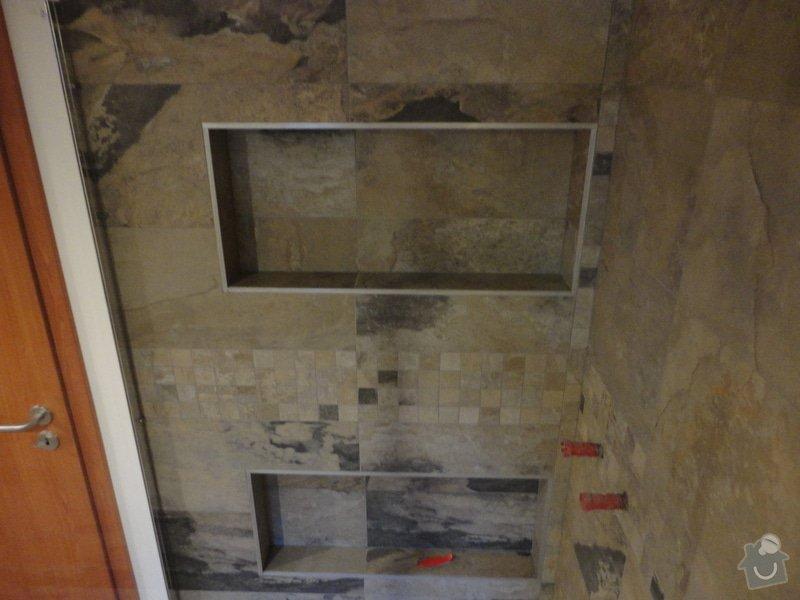 Rekonstrukce sklepu.: DSC02205
