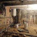 Rekonstrukce sklepu dsc01861