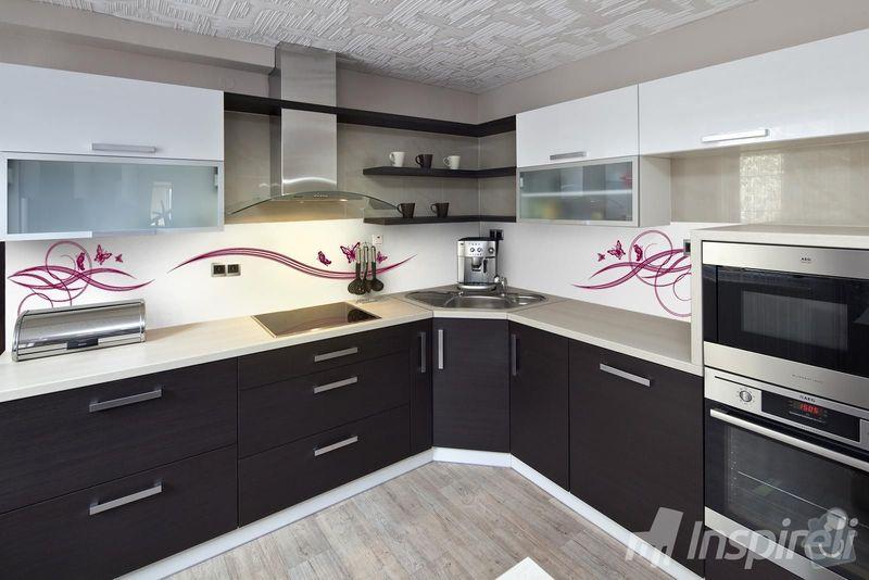 Výroba kuchyně na míru: 15159