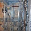 Rekonstrukce sklepu dsc01875