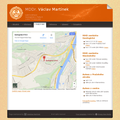 Tvorba webovych stranek map.html