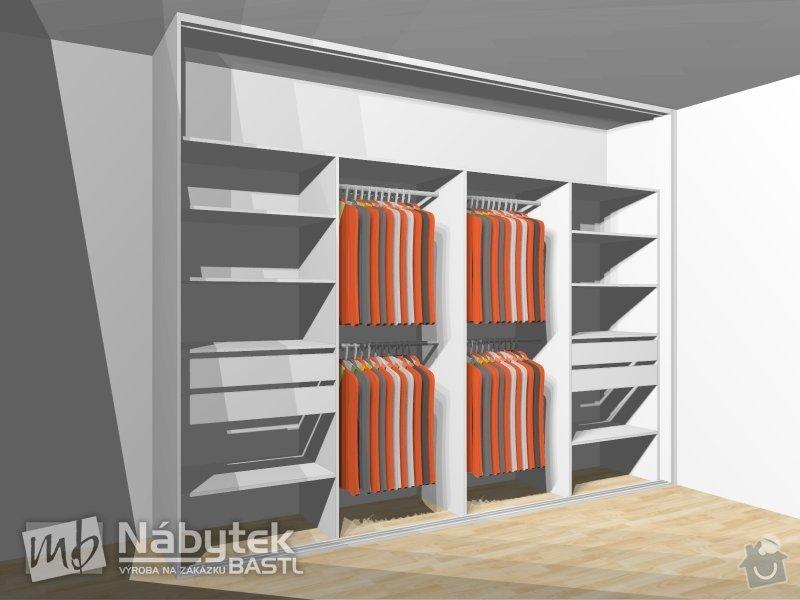 Výroba vestavných skříní, pracovního stolu a polic do ložnice: priloha_c.4